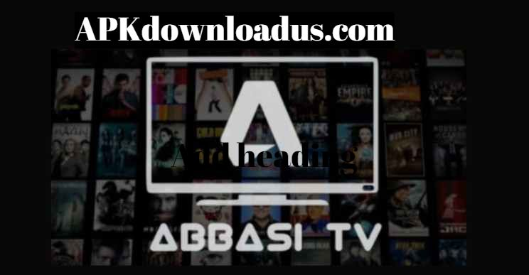 Abbasi TV APK